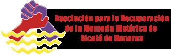 Memoria Histórica de Alcalá de Henares